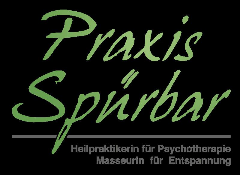 Praxis Spürbar Magdeburg | Heilpraktikerin für Psychotherapie | Masseurin für Entspannung